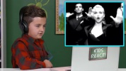 KIDS REACT TO MADONNA.mp4