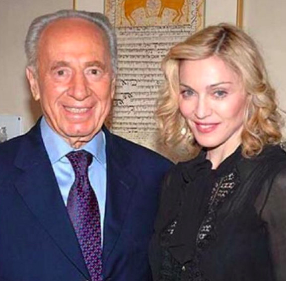 In Memory of this remarkable Human Being, Shimon Peres. A symbol of Peace not only for Israel but for the middle East and the rest of the world! 🇮🇱🇮🇱God Bless You!🇮🇱🇮🇱. 🙏🏻. And Guess what else I Love Palestinians. And I want Peace and NO wall and all this arguing on social media isn't going to change anything. If you don't have anything good to say then STFU. @rayoflight