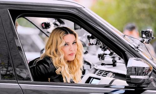 Karaoke Carpool : Le trailer