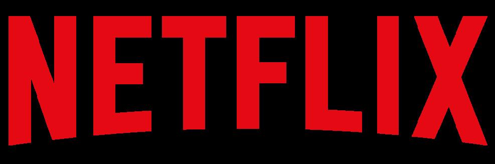 Un docu Netflix ?