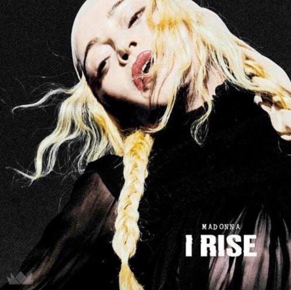 Tout savoir sur I Rise (MAJ)