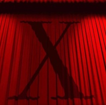 Spoilers : Madame X Tour (MAJ setlist)