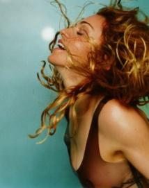 La biographie de Madonna : années 1990 à 2000