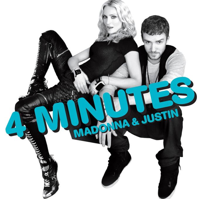 4 Minutes