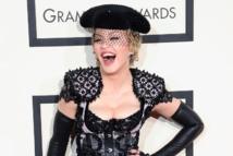 L'Oscar Party sans Madonna