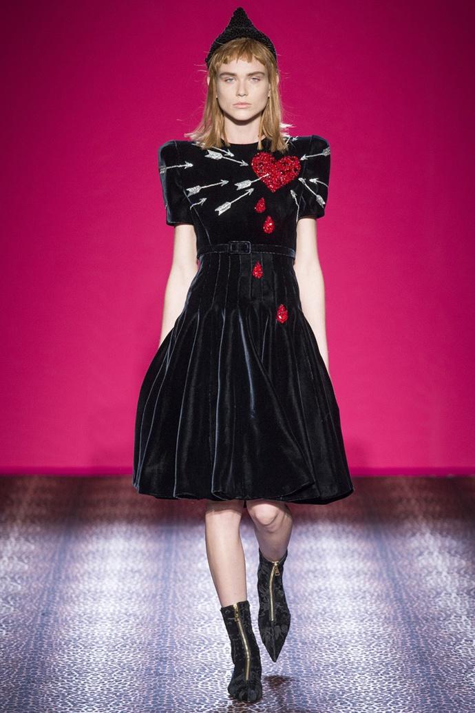 Schiaparelli 's Dress