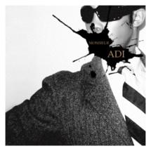 Interview exclusive de Monsieur ADI par News Of Madonna