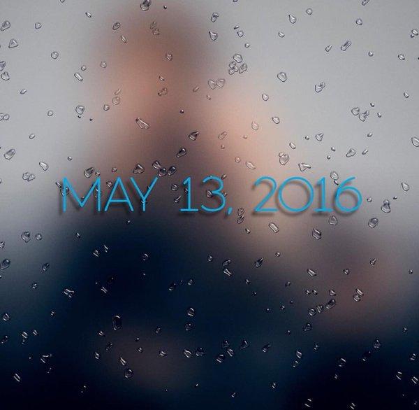 "Niki Haris & Donna De Lory chantent ""RAIN"""