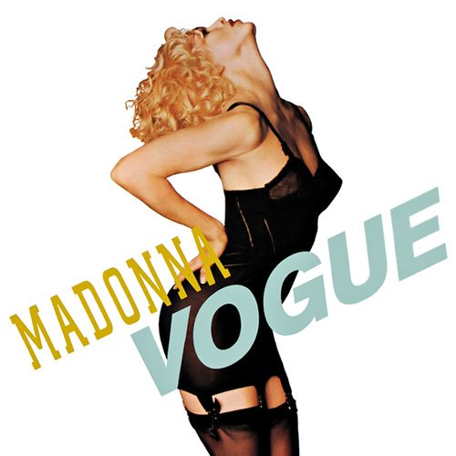 La victoire de Madonna devant la justice !