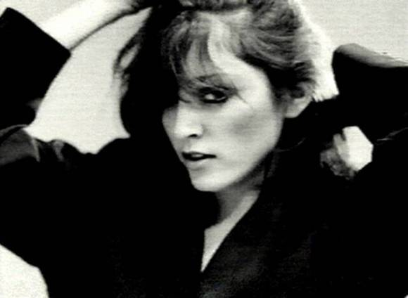 Madonna : au lit avec la madone dans les années 70, le docu choc
