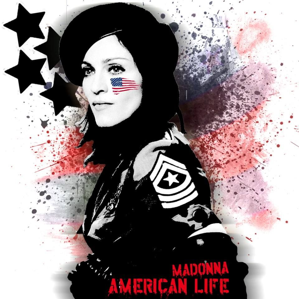 American Life fête ses 15 ans