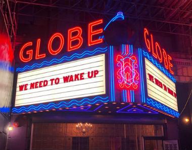 Madonna enchaine les tournages