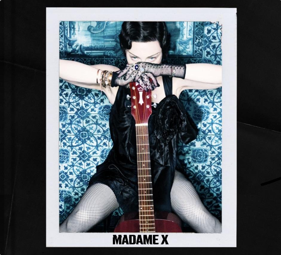 Le point sur Madame X et Medellin