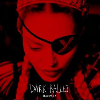 Dark Ballet preview (MAJ)