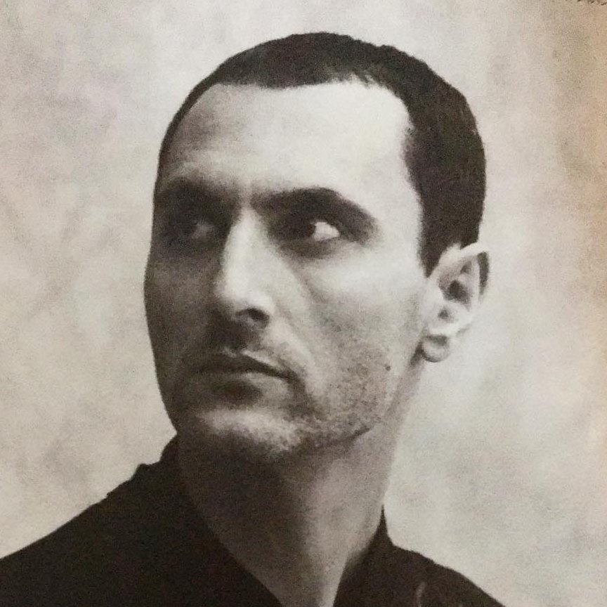 MADAME X, MADONNA AND I : MIRWAIS, HIS EXCLUSIVE INTERVIEW