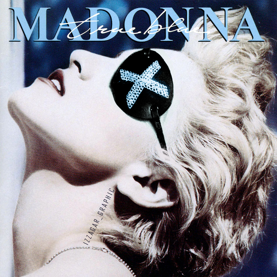 Madame X is a singer