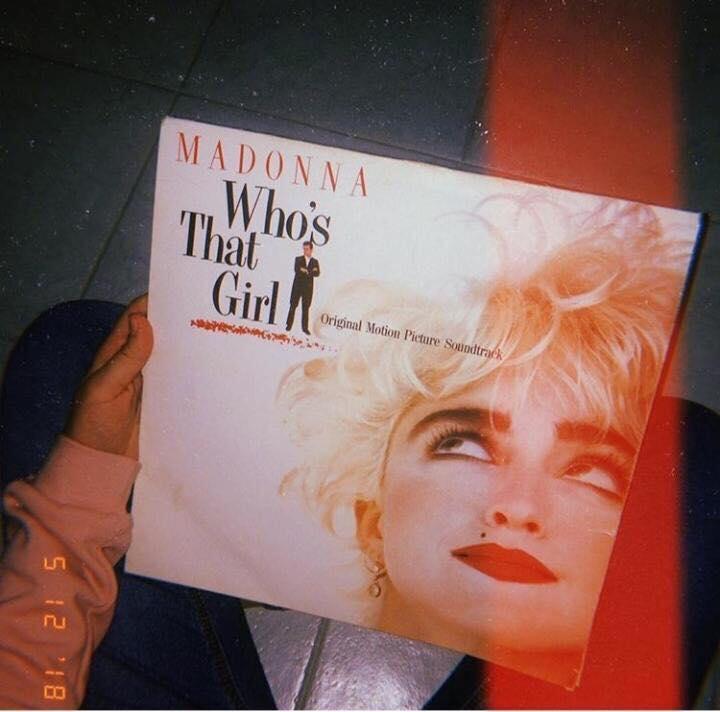Fans base de Madonna la relève assurée