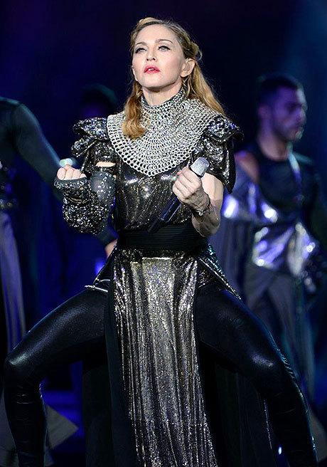 Joan Of Arc sera disponible le 9 février