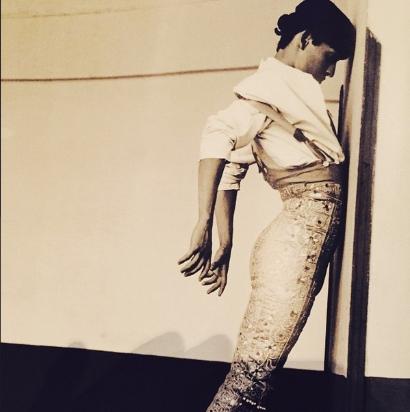 Madonna : So Sexy............❤️#livingforlove