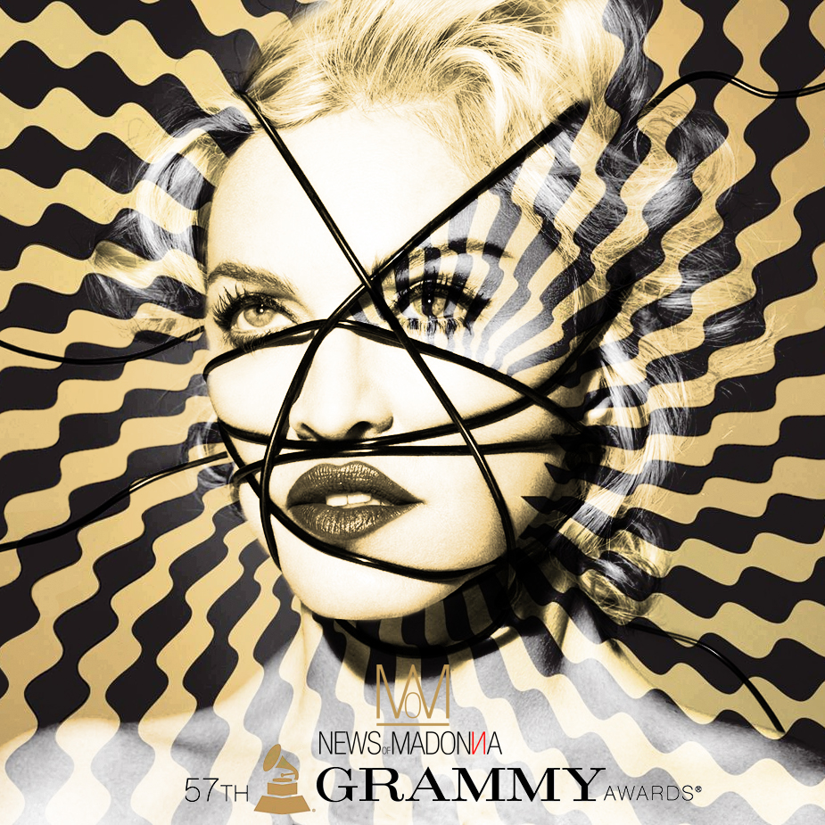 Les Grammys en streaming