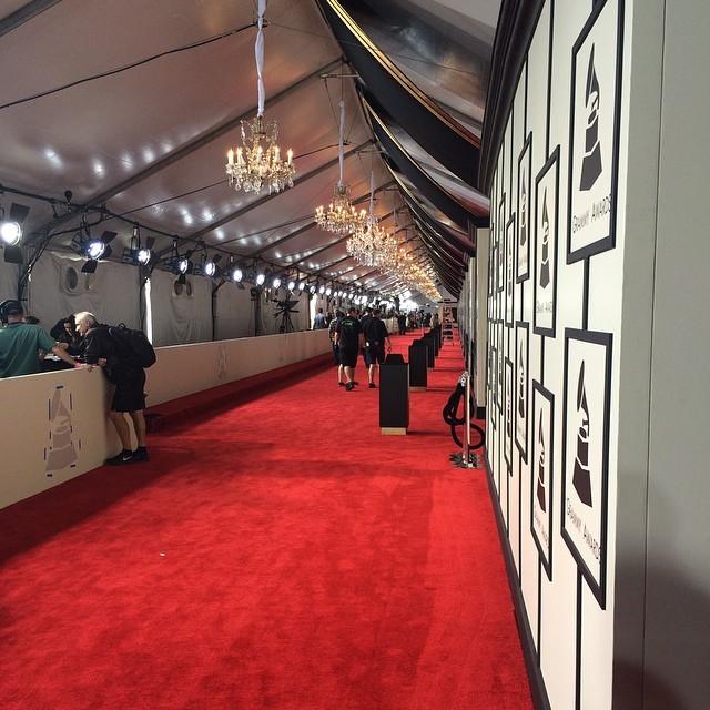 Grammy Awards : les horaires de diffusion