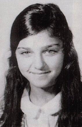 La biographie de Madonna : de sa naissance aux années 80