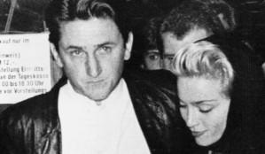 La biographie de Madonna : années 1980 à 1990