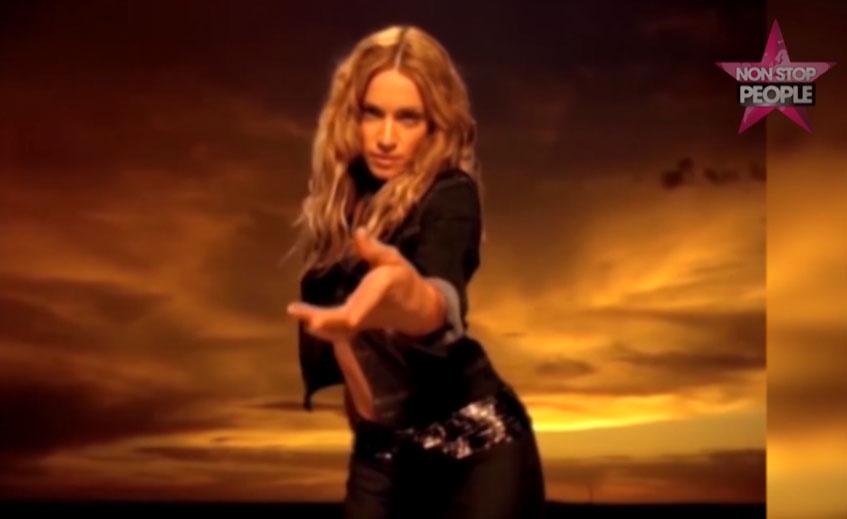 Madonna : ses fans prennent la parole
