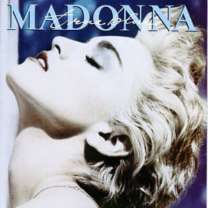 L'album True Blue a 29 ans