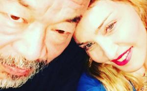 Un dîner avec Ai Weiwei