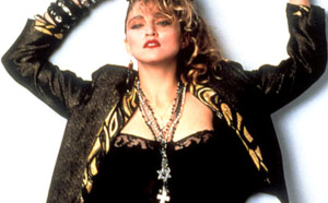 Un Biopic sur Madonna (Mis à jour 29/04)