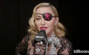 BBMA performance et interview