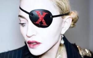 Madame X et les critiques