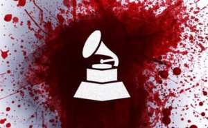 D17 diffusera les Grammy Awards le 9 février