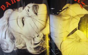 Mojo Magazine : les photos