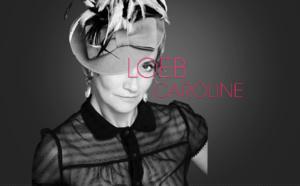 Caroline LOEB se livre à News Of Madonna