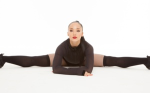 Interview de Nicole Winhoffer - Hard Candy Toronto