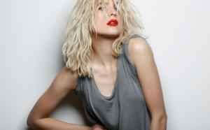 HOLLYSIZ : Interview pour News Of Madonna