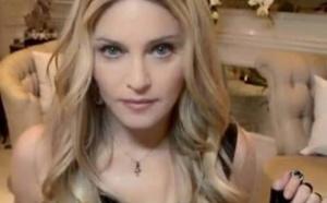 Madonna sur Saturday Night Online