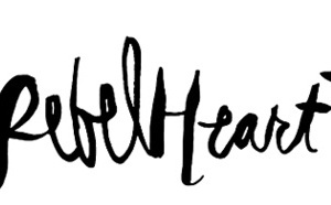 Rebel Heart Tour : J-4 !