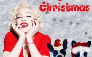 Joyeux Noël, Merry Christmas, Feliz Navidad, Buon Natale !