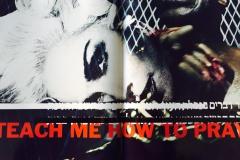 rebel_heart_tour_book36