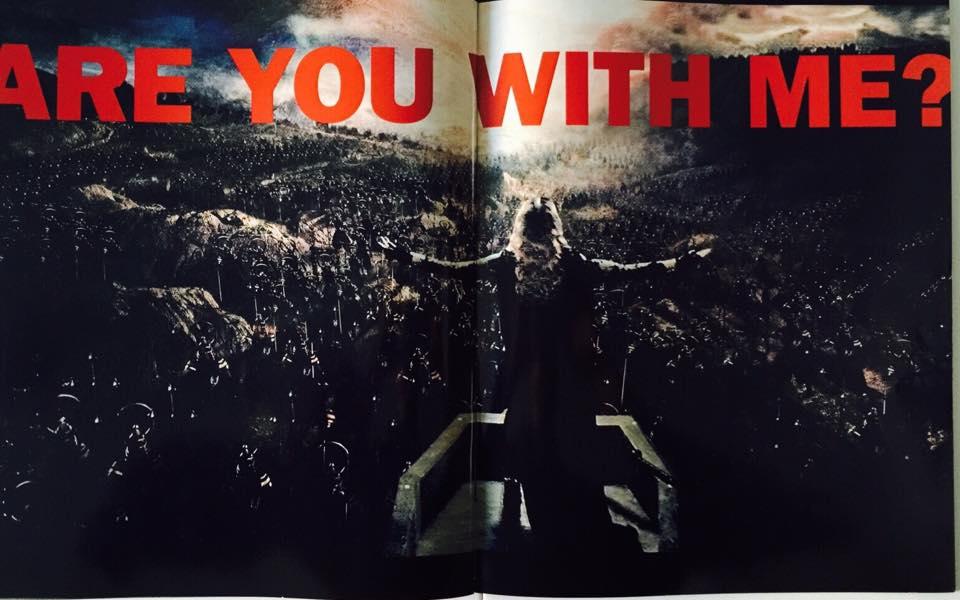 rebel_heart_tour_book19